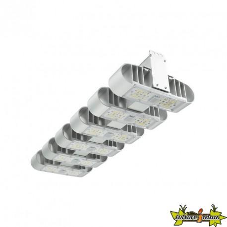 LED SHUTTLES 6 DIMABLE 240 W PRIMA KLIMA