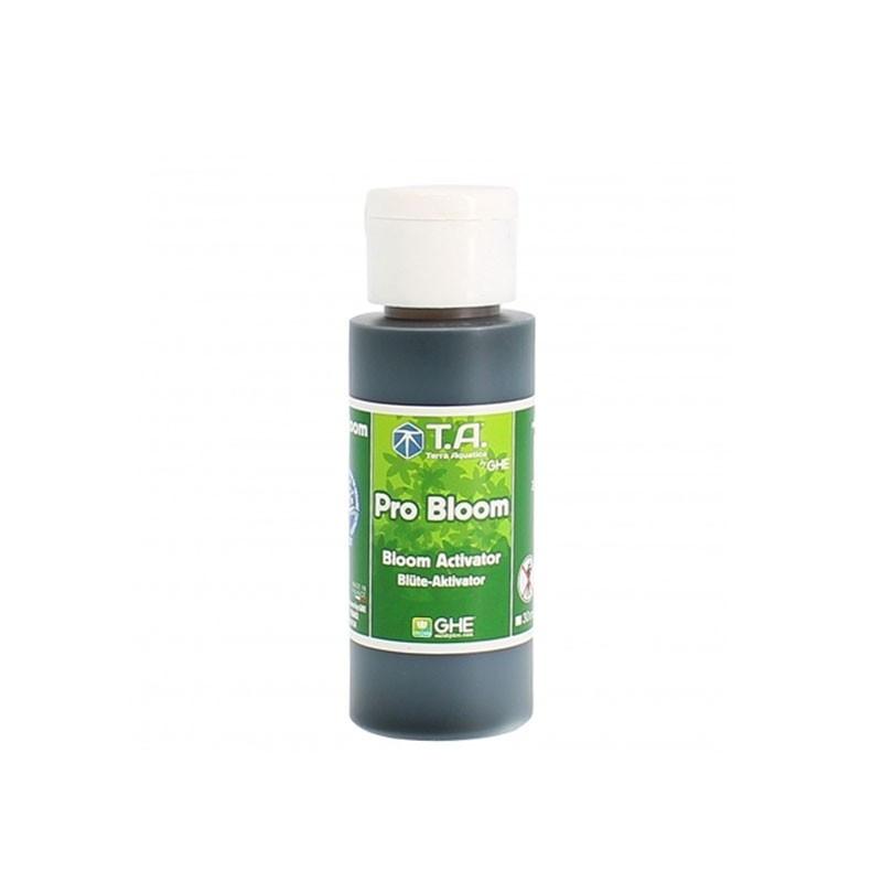 PRO Bloom 60ml - Biostimulant de floraison - GHE