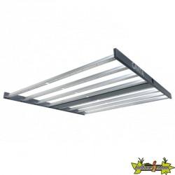 LED GAVITA PRO 1700E