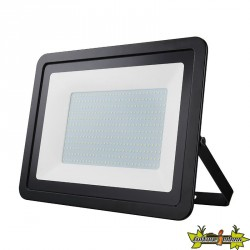 ADVANCED STAR 300W 6500K PROJECTEUR LED FLOODLIGHT 24000LU