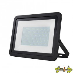 ADVANCED STAR 200W 3000K PROJECTEUR LED FLOODLIGHT 16000LU