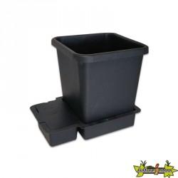 Autopot - Socle et pot - Système hydroponique
