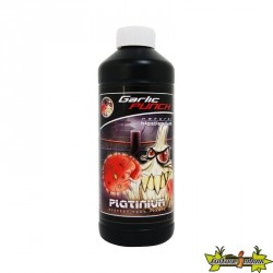 PLATINIUM GARLIC PUNCH 250ML