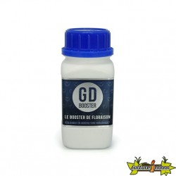 GD BOOSTER - FLACON 250 ML