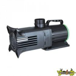 POMPE A EAU DE BASSIN ECO EGP-10000 9500L/H