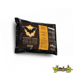 BAT GUANO BLOOM EN SACHET DE 500G