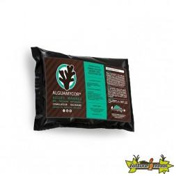 Guano Diffusion - Alguamycor - 1kg - Engrais racinaire naturel