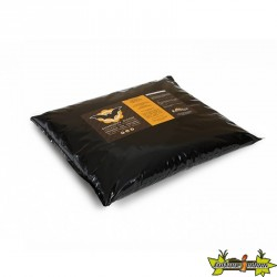 BAT GUANO BLOOM* EN SACHET - 3KG