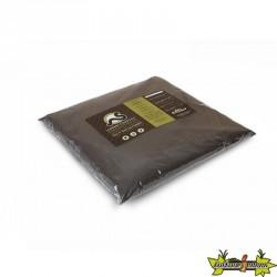 Guano Diffusion - Lombric Compost Fin - 5kg