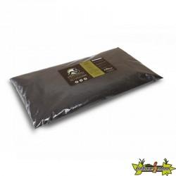 Guano Diffusion - Lombric Compost Fin - 10kg