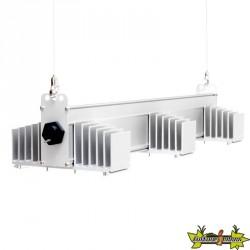 Sanlight - 120w - Système horticole led - Q3WL - Large - S2.1 Gen2