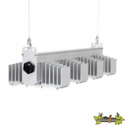 Sanlight - 165w - Système horticole led - Q4W S2.1 Gen2
