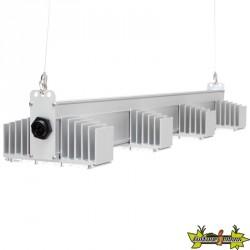 Sanlight - 165w - Système horticole led - Q4WL - Large - S2.1 Gen2
