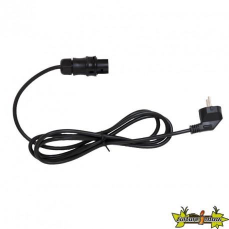 Sanlight Câble d/'alimentation pour Q Série gen2