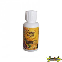 Hydropassion - Prime Sugar 100mL - Sample