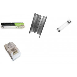 KIT ECLAIRAGE MAGNETIC 600w BAT COOLTUBE 41