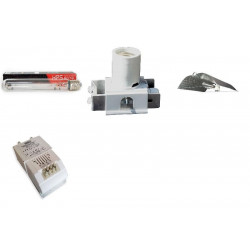KIT ECLAIRAGE MAGNETIC 600w ADJUST A WINGS 39-ballast-reflecteur-ampoule