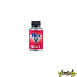 Sample - HESI ROOT 100ml - Hydro, Terre, Coco - stimulateur racinaire