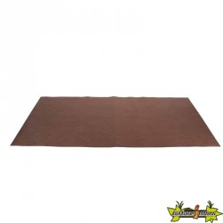 ROOT CONTROL SHEET FOR PROPAGATION TRAY - 116CM X 51CM