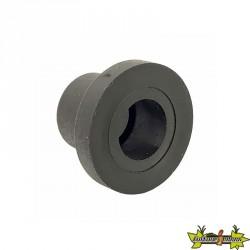 Autopot - Oeillet supérieur 9 mm - Grommet