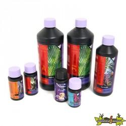 ATAMI - Starter Pack engrais coco