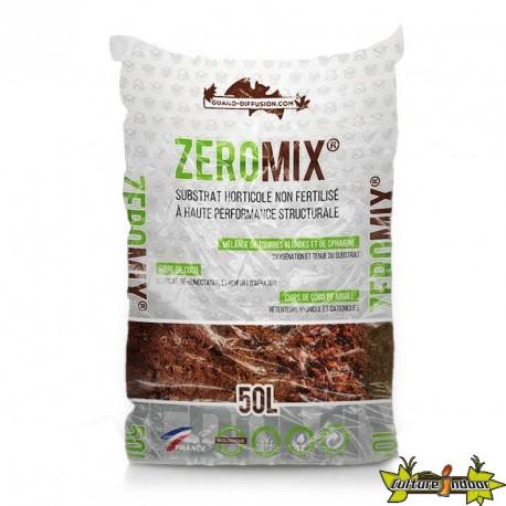 ZEROMIX 50 L GUNAO DIFF