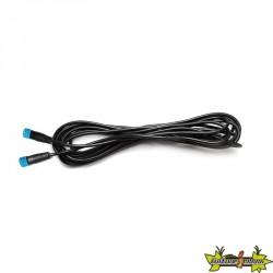 LUMATEK LED CHAIN 5M CONTROL CABLE 0-10V