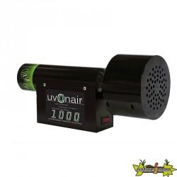 Uvonair - Générateur d'ozone 1000