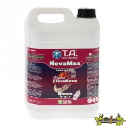Terra Aquatica GHE - Engrais Bloom 5L Nova Max