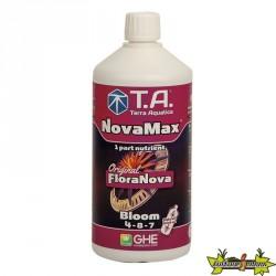 Terra Aquatica GHE - Engrais Bloom 1L Nova Max