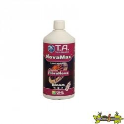 Terra Aquatica GHE - Engrais Bloom 0,5L Nova Max
