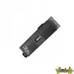 MICROSCOPE 50X 80 X MG10084-1