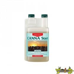 CANNA START 500ML***