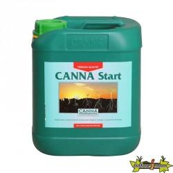 CANNA START 5L***