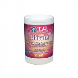 Terra Aquatica GHE - Silicate 1L