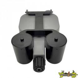 Autopot - Aquavalve 9mm