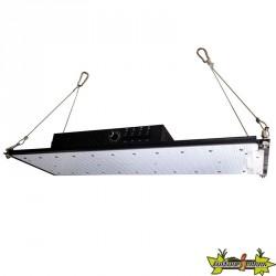 Indoorled - Quantum Board V2 - FS / IR / UV - 240W - 3500K