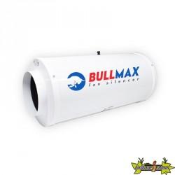 BULLMAX INLINE EC FAN 250MM 1808M3/H CONTROLLER