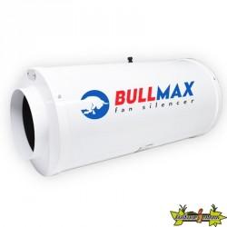 BULLMAX INLINE EC FAN 315MM CONTROLLER
