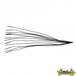 Buse irrigation araignée - 12 plantes - Complet Medusa 12