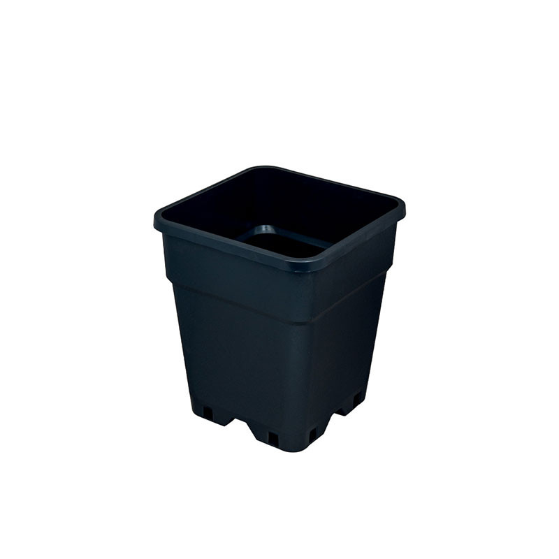 Occasion WINFLEX TT SILENT-M 250MM 1330M3/H 38DBA 0.79 AMP 178W
