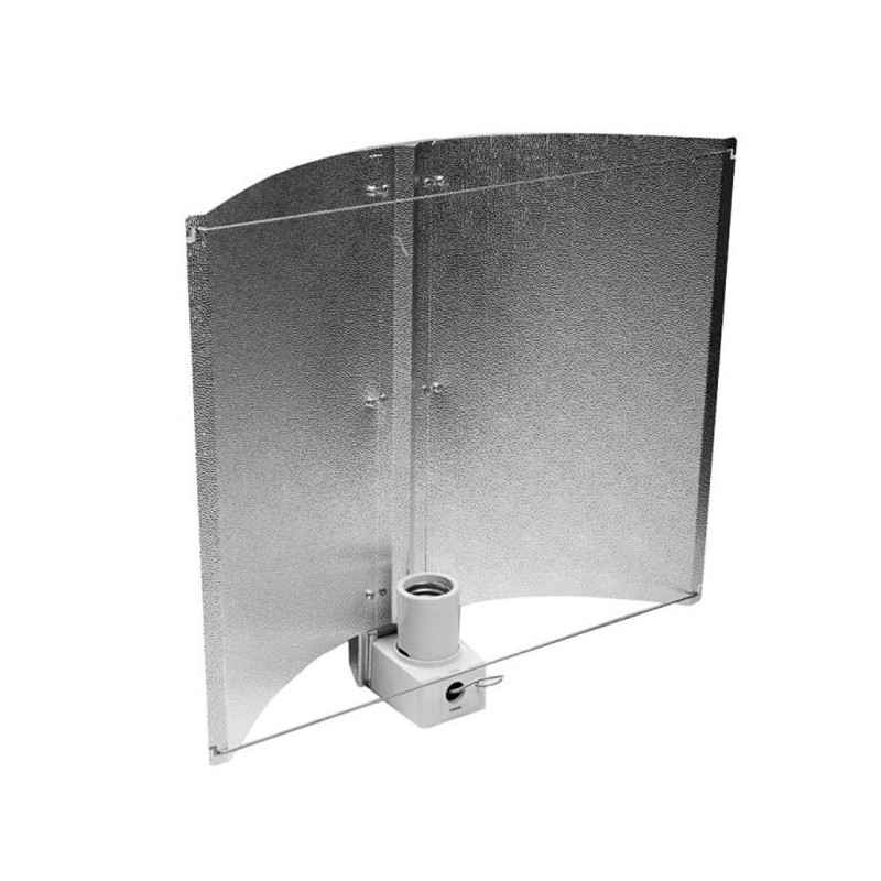 AIR BOX ONE PRO SOFTBOX 3250M3 OCCASION