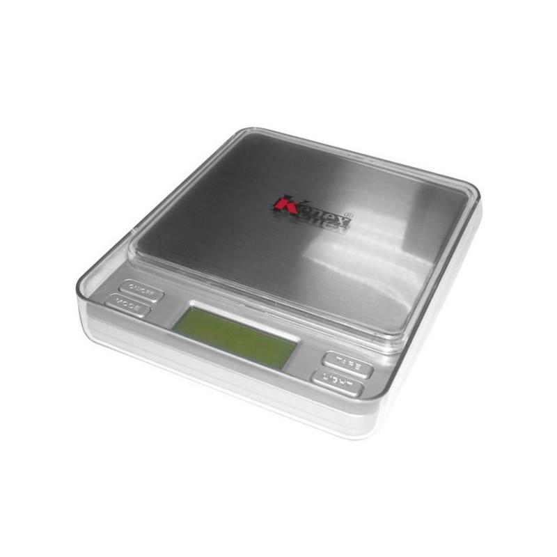 Balance 0,1g-1kg Kenex Magno