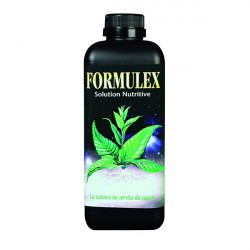 Growh Technology - Starter Formulex - 300ml - Engrais