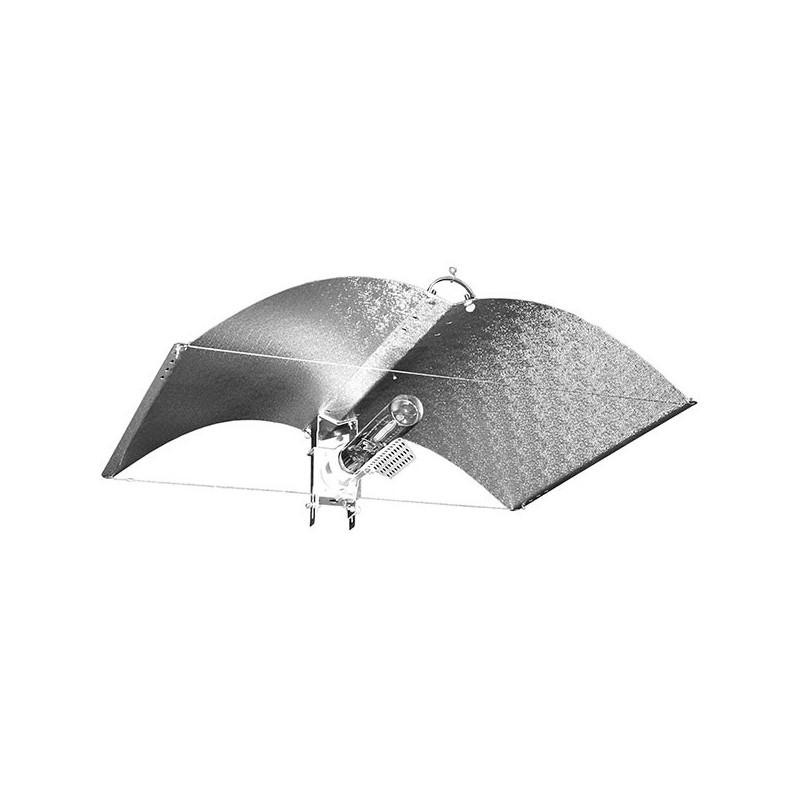 Réflecteur Adjust-A-Wings - Avenger Pro Medium+ Douille E40 HEAT SHIELD
