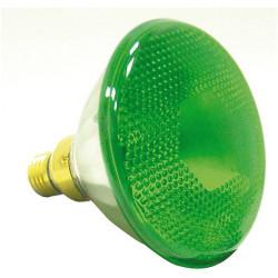 lampe verte 80W (DARKnight)