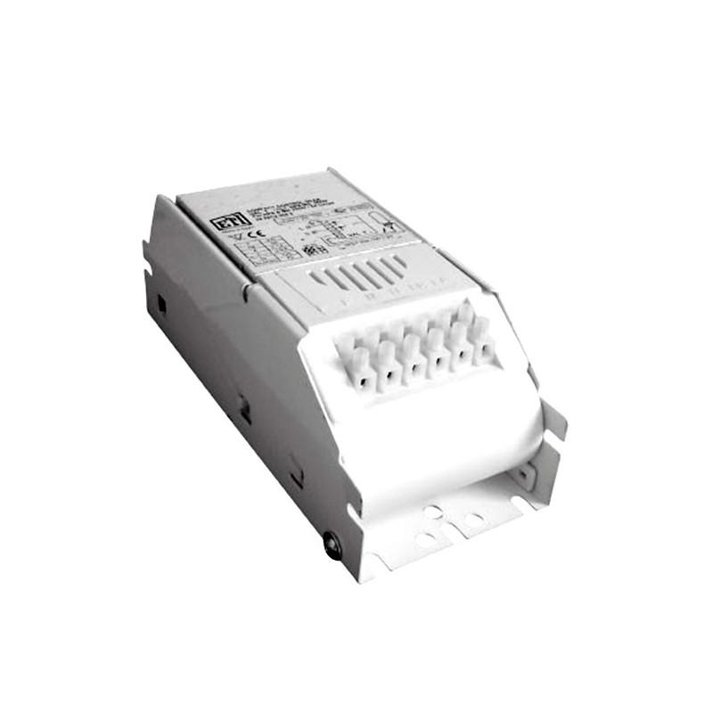 Ballast ETI Duo (MH/HPS) 400W , ballast magnétique , transformateur