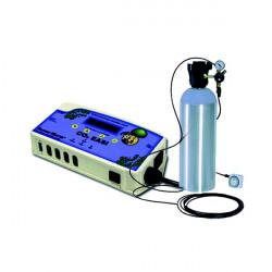 Controlleur co2 digital Easi CO2 Harvest Master