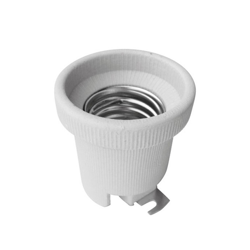 Douille E40 Superplant - lampe sodium et metal halide