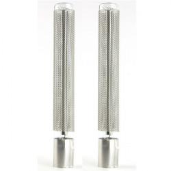 OZOTRES Lampe de rechange 200mm pour OZOTRES C4